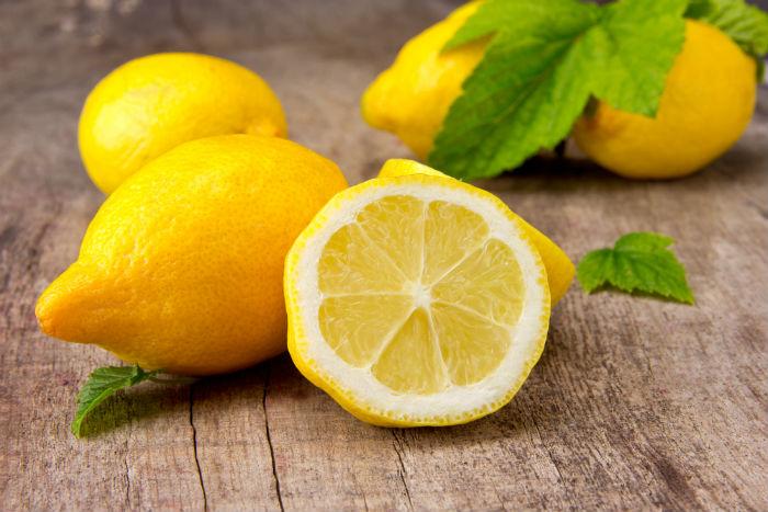 lemonsshutterstock_109833860