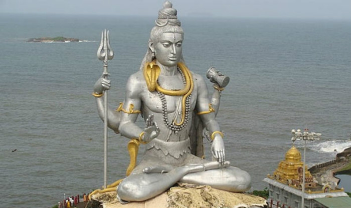Maha Shivratri 2019: Significance, Importance, Date, Puja Time of Festival of Lord Shiva and Goddess Parvati