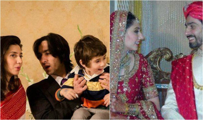 Raees Actress Mahira Khan Everything You Need To Know