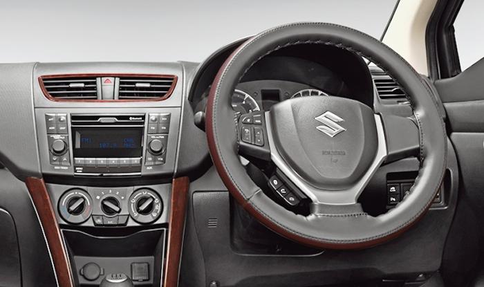 2018 suzuki ciaz.  Suzuki Maruti Suzuki Ertiga Limited Edition Intended 2018 Suzuki Ciaz