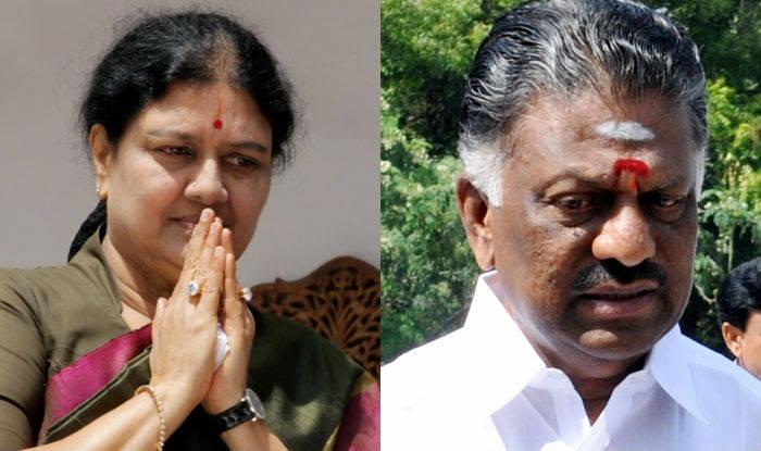 Tamilnadu News Tamil News Online Tamil News Tamil