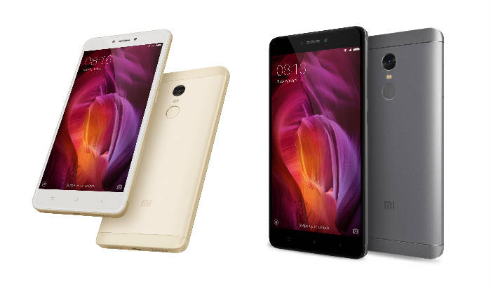 xiaomi redmi note 4 with 2gb ram goes on sale tomorrow for