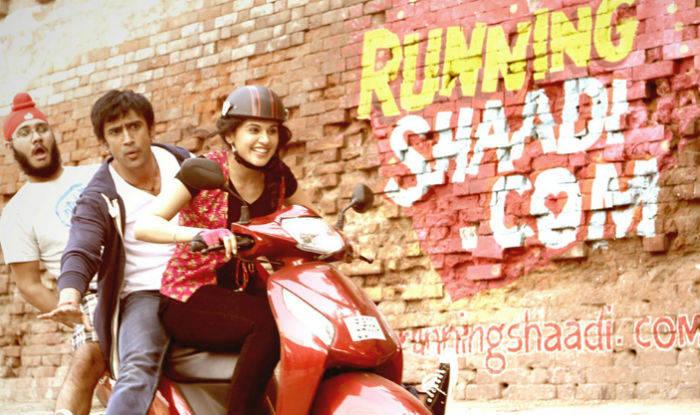 running-shaadi-com