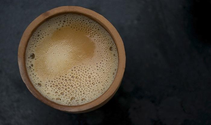 guardian names kolkata u0026 39 s chai as the best street tea  top