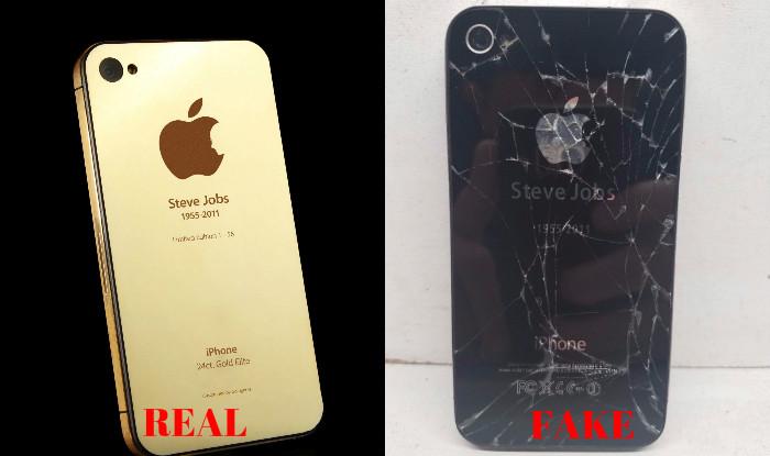 iphone 4s acheter