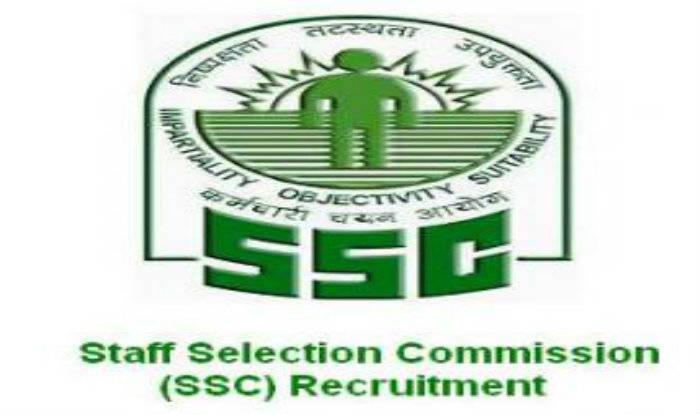 SSC NOTIFICATION 2015 EPUB