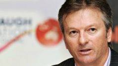 Every Side Will be Wary of Australia: Steve Waugh