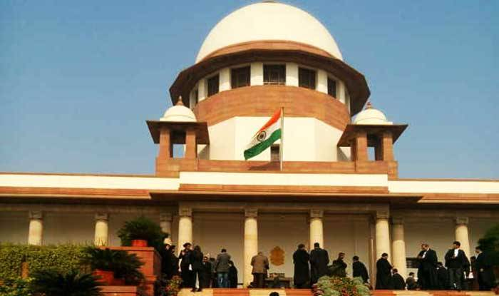 Would deal with only legal aspect of triple talaq: Supreme Court