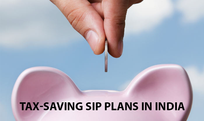 Best 5 Income Tax Saving Sip Plans In India How To Save