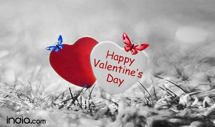 Valentines Day 2017 Best Quotes Sms Facebook Status Whatsapp