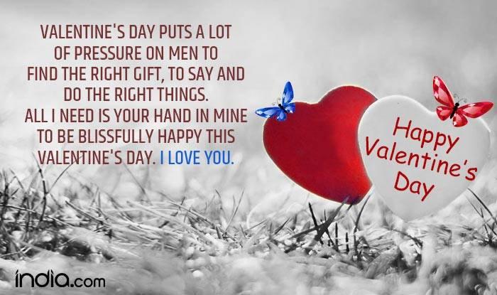 valentine-day13