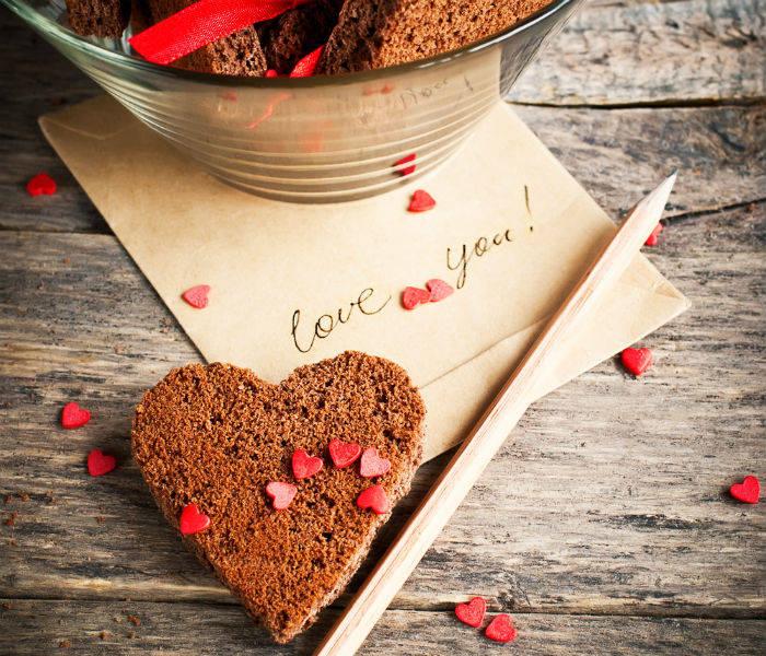 valentines day fo rmen
