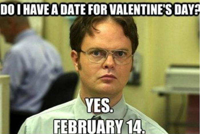 valentines-day-single-jokes12