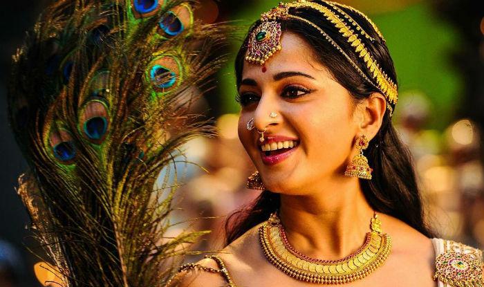 Download 101 South Star Prabhas Dekstop Background: Hd Wallpaper Hindi Hiroin, Check Out Hd Wallpaper Hindi