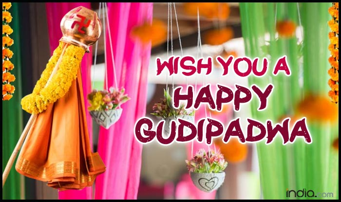 Happy gudi padwa 2017 best wishes whatsapp messages facebook happy gudi padwa 2017 best wishes whatsapp messages facebook status sms gif images to send happy gudi padwa greetings m4hsunfo
