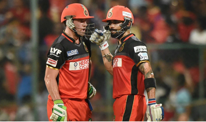 ipl 2017 live streaming royal challengers bangalore vs
