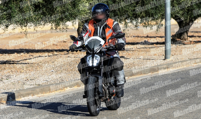 2018 ktm 790 adventure. brilliant 790 ktm 790 duke 2018 on ktm adventure