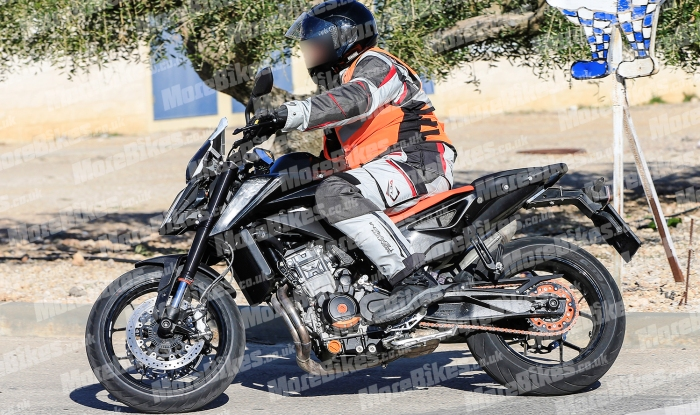 2018 ktm adventure 800. interesting ktm ktm 790 duke 2018 with ktm adventure 800