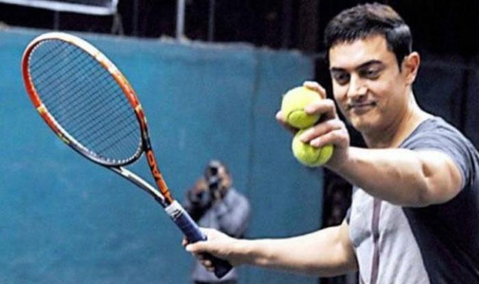 Aamir Khan birthday 2