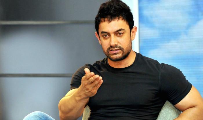 Aamir Khan birthday 3