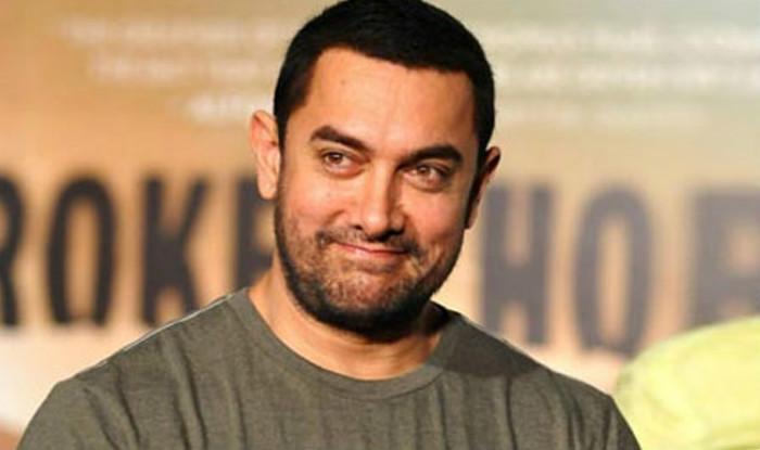 Aamir Khan birthday 4