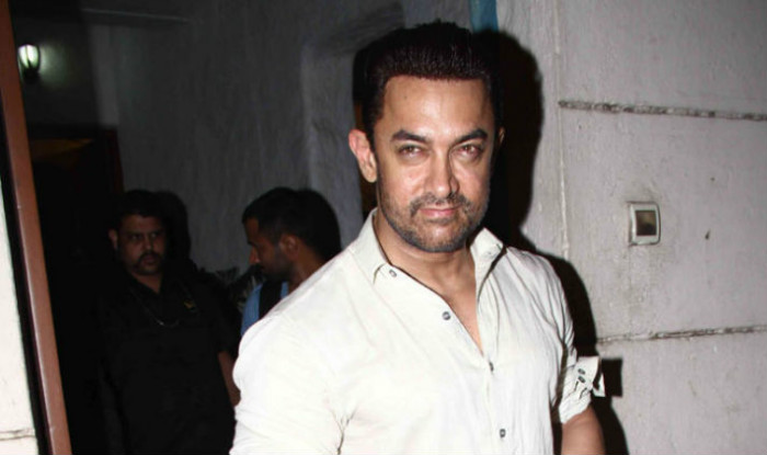 Aamir Khan birthday 6