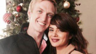 Nach Baliye 8: Brent Goble and Aashka Goradia evicted once again!