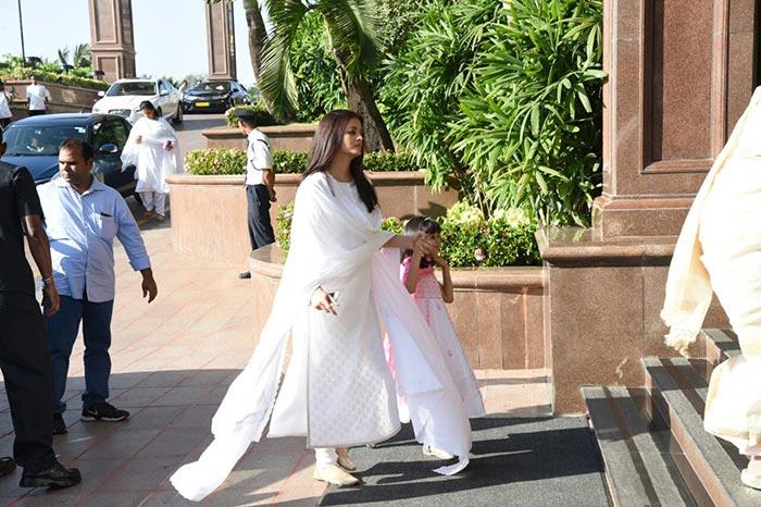 Aishwaraya-Rai-(1)