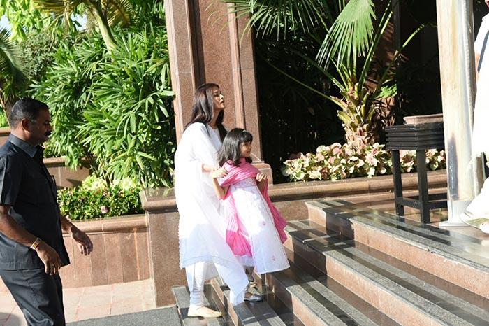 Aishwaraya-Rai-(2)