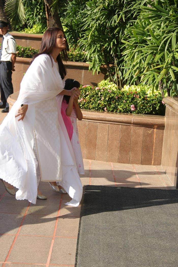 Aishwaraya-Rai-(8)