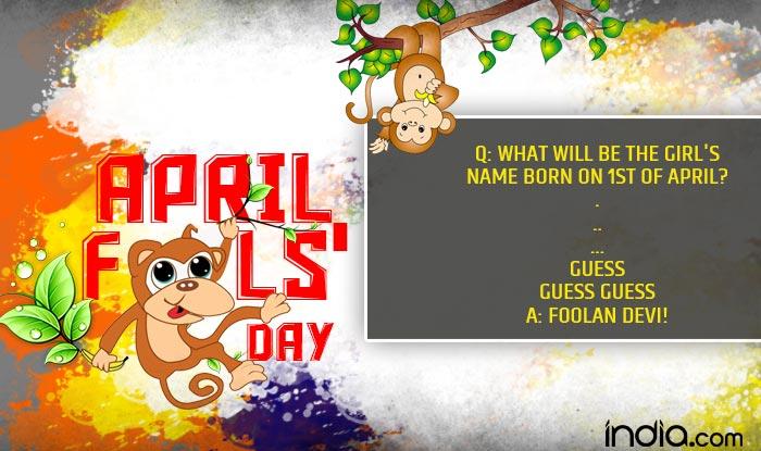 April Fools Day 2017 jokes pics1