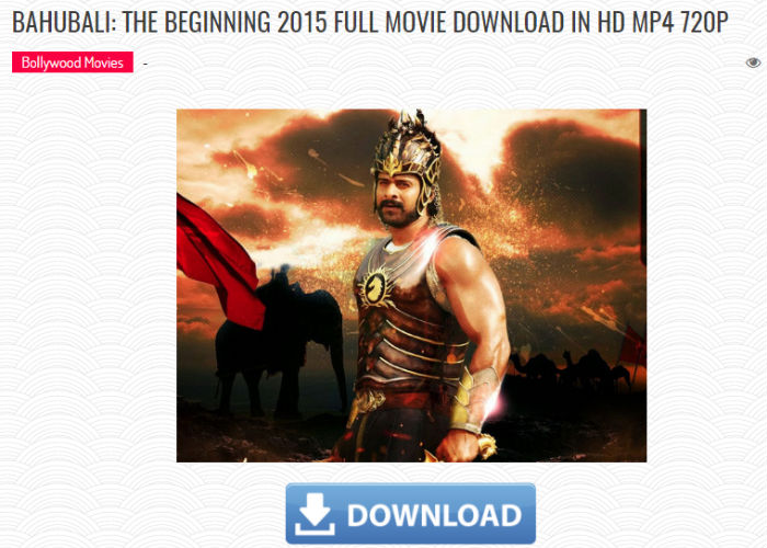 download full movie bahubali 2015 in hindi