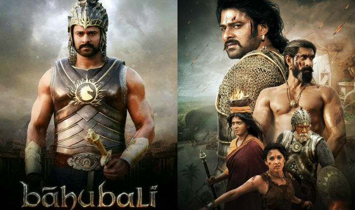 baahubali the beginning full movie free download online in demand