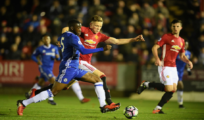 Chelsea vs Manchester United Live Streaming and Score: Watch Live ...