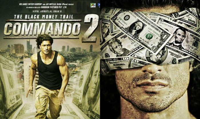 Share Bazar man 2 download 720p movie