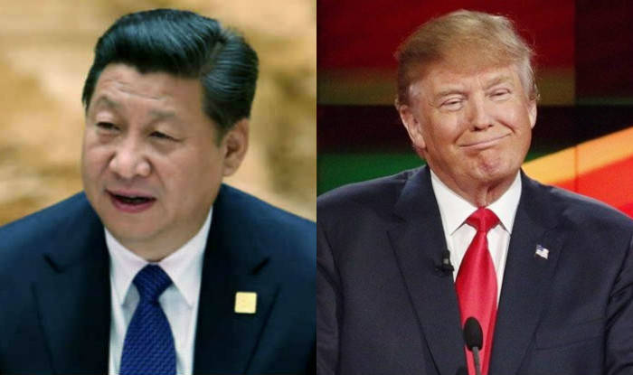 Strike Trade Deal Now or it Will be 'Far Worse' After 2020, Donald Trump Warns China