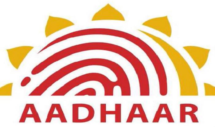Eligibility Criteria for Aadhar Card