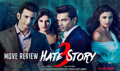 Hate-story-movie-review-Indiadotcom