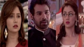 Kumkum Bhagya 17 March 2017 Watch Full Episode Online in HD