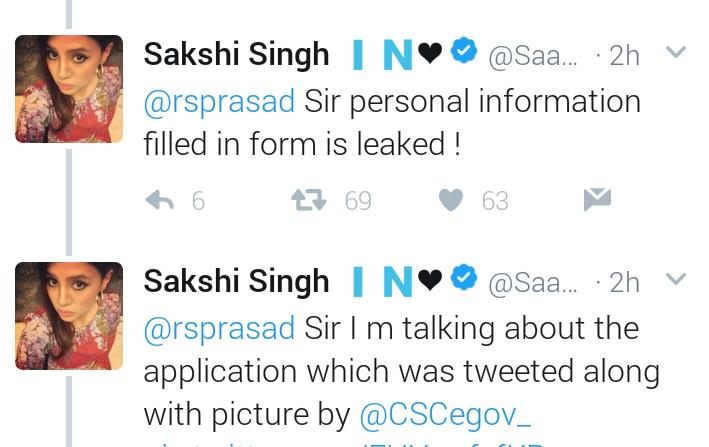 UIDAI blacklists agency that leaked Dhoni's Aadhaar details