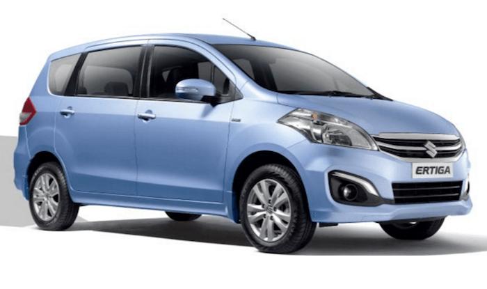 Maruti-Suzuki-Ertiga-CNG