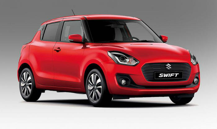 Maruti-Suzuki-Swift-Feature