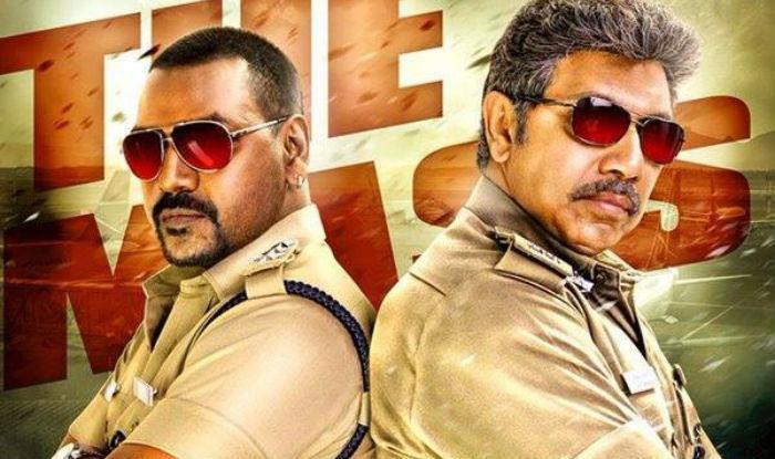 Dulaara (hd) hindi full movie govinda karisma kapoor.