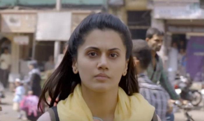 Naam Shabana Tamil Movie Free Download Hd