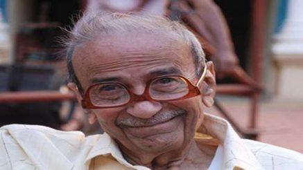 Real-Life-Taarak-Mehta-Famous-Indian-Columnist-Humorist-and-Writer-Taarak-Mehta-Ka-Ooltah-Chashmah-TV-Serial-is-based-on-His-Column-3