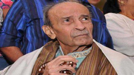 Real-Life-Taarak-Mehta-Famous-Indian-Columnist-Humorist-and-Writer-Taarak-Mehta-Ka-Ooltah-Chashmah-TV-Serial-is-based-on-His-Column-4