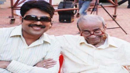 Real-Life-Taarak-Mehta-Famous-Indian-Columnist-Humorist-and-Writer-Taarak-Mehta-Ka-Ooltah-Chashmah-TV-Serial-is-based-on-His-Column-5