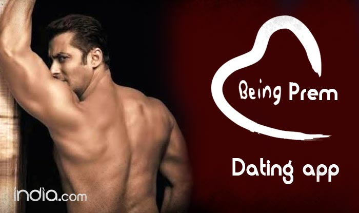 new dating business ideas