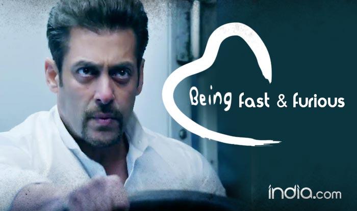 Salman Khan 4