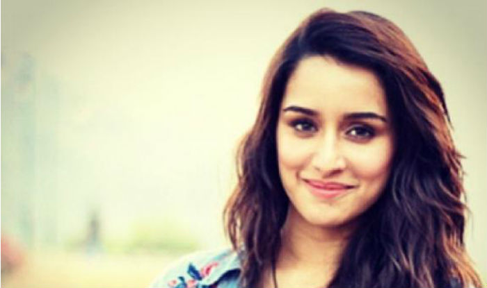 Shraddha Kapoor Birthday Special Top 10 Style Takeaways From The Ok Jaanu Actress We Love